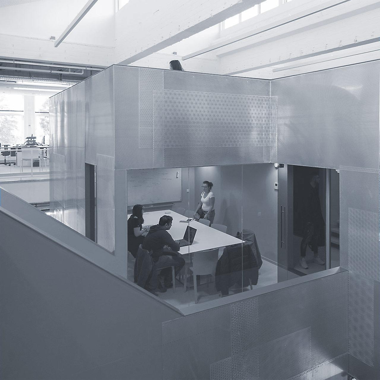 Stichting IPAL Integratie Parkmanagement en Arbeidstoeleiding Limburg gebouw en gebiedsmanagement