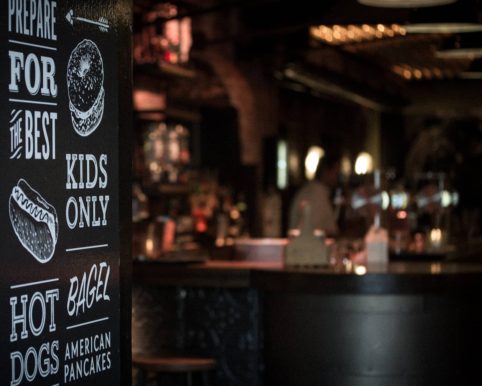 Café van Bommel Thumbnail